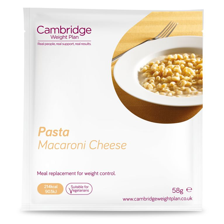 Cambridge Weight Plan Spain Food Products 1