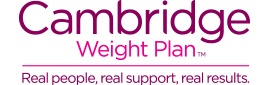 Cambridge Weight Loss Plan for Spain