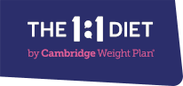 Cambridge Weight Loss Plan Spain